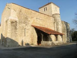 facade eglise1