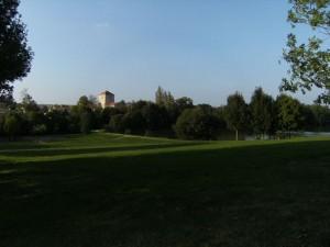 parc plan deau (2)